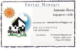 logo energy manager p.iva 03179270792